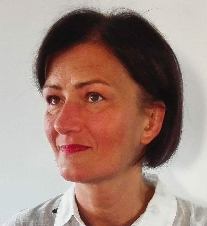 specjalista anna dachor chirurg ogolny 2