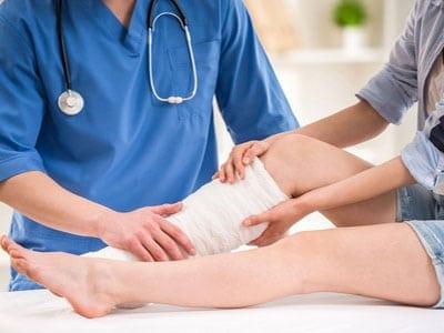 podologia centrum stopy