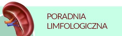 Poradnia leczenia obrzęków limfatycznych