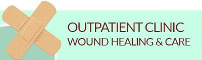 Wound healing and care