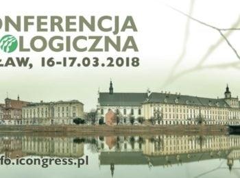 Wrocław, II Konferencja limfologiczna